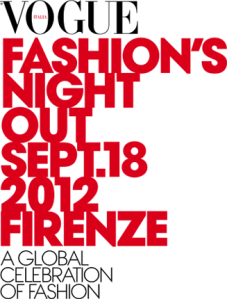 Vogue-Fashion-s-Night-Out-2012-Firenze