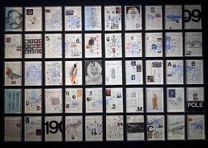 55th venice biennale: arsenale