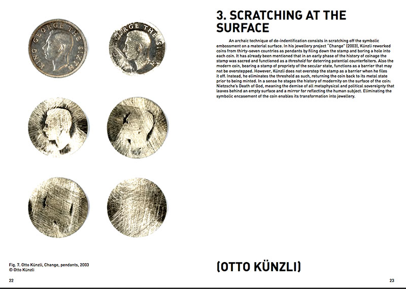 Pravu Mazumdar lecture (Otto Kunzli slide)